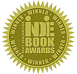 2013 Indie Book Grand Prize