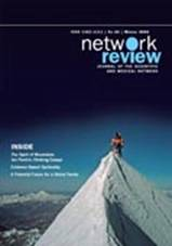 Network Review